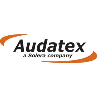 翱特Audatex