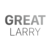 Greatlarry_Film