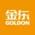 金东数字科技_GOLDEN