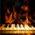 SHAN钢琴课录像