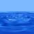 壹滴丶海洋