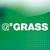 格拉斯Grass