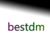 bestdm