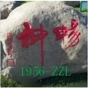1956-ZZL