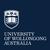 澳大利亚伍伦贡大学UOW