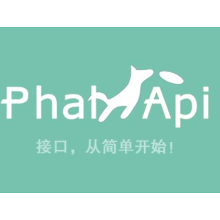 PhalApi