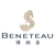 博纳多Beneteau