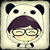 PANDA熊猫解说