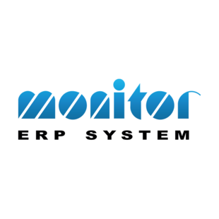 monitorerp