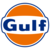 GULF-RVER