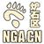 NGA炉石区官方