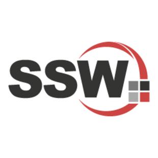 SSWChina
