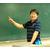 樊老师高考文综快速提分
