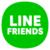 LINEFRIENDS