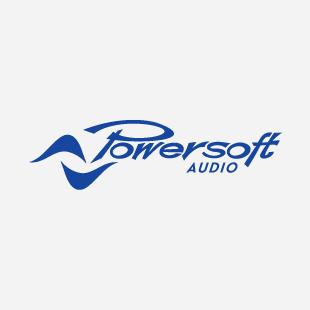 Powersoft专业功放