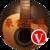 吉他阁-余武洪