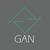 GAN-VR