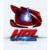 HPL联赛