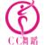 温岭CC舞蹈