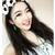 Rainie_Tian