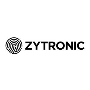Zytronic