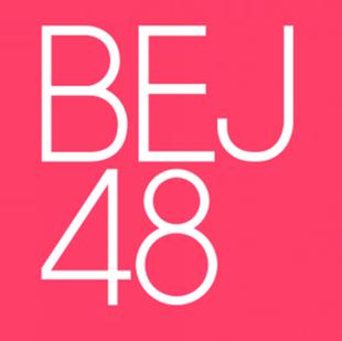 BEJ48_