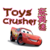 ToysCrusher玩具迷