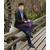Brian_Zeng
