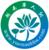 越南华人网