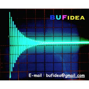 BUFidea