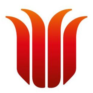 澳洲查尔斯特大学学习中心