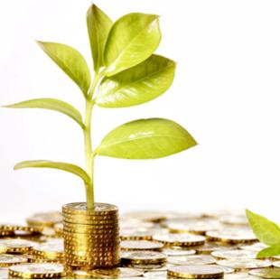 投资理财财经频道