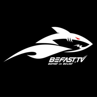 BeFastTV