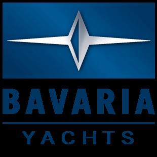 Bavaria巴伐利亚帆船游艇