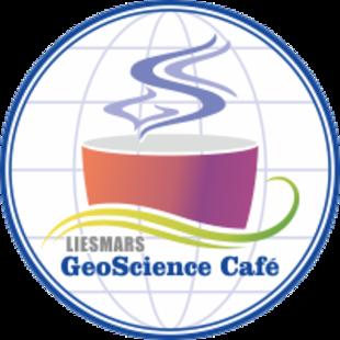 GeoCafe