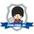 PongPong_Jin