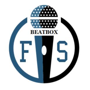Beatbox付森