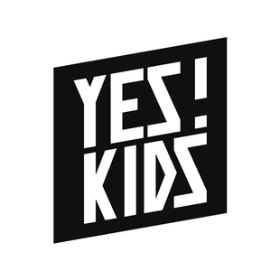 YES_KIDS