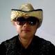 亚东--影像记录家乡文明发展史