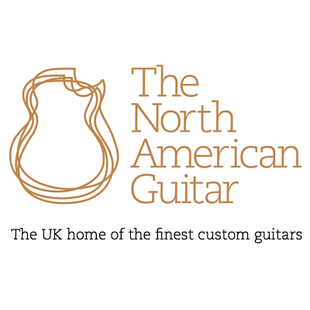 The-North-American-Guitar