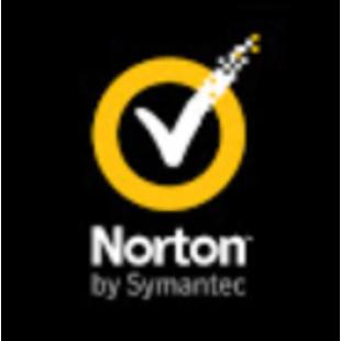 Norton诺顿家族