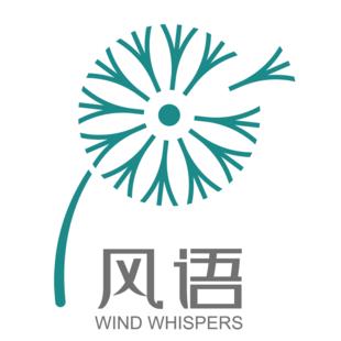 上海风语文化传播