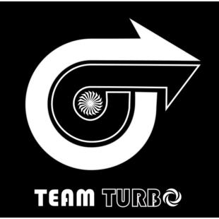 TEAM_TURBO