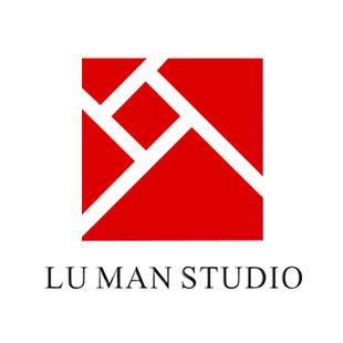 路曼电影影像机构