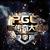PGL传奇大师赛