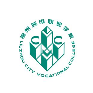 柳州城职院影视节目制作中心