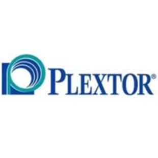 浦科特plextor