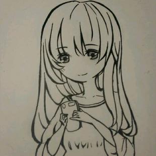 叶枫丶owo