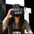 VR小怪Show