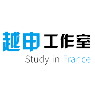 法国商学院
